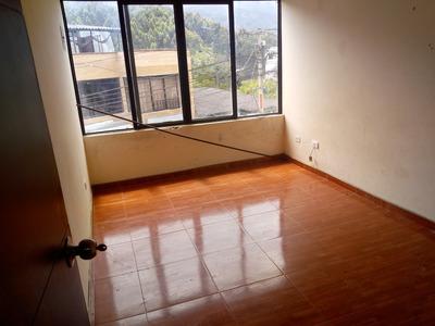 Venta De Casa En La Sultana , Manizales
