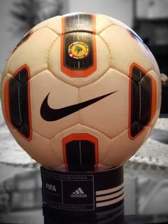 Nike Total 90 Tracer Libertadores 2011