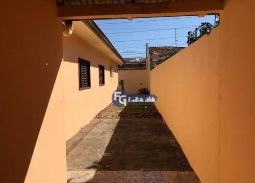 Imagem 1 de 20 de Casa Com 4 Dormitórios À Venda, 180 M² Por R$ 700.000,00 - Rebouças - Curitiba/pr - Ca0087