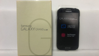 Celular Samsung Grand Neo Plus