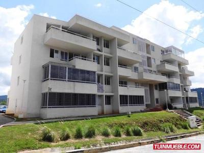 Apartamentos En Venta Cjj Cr Mls #19-4822-- 04241570519