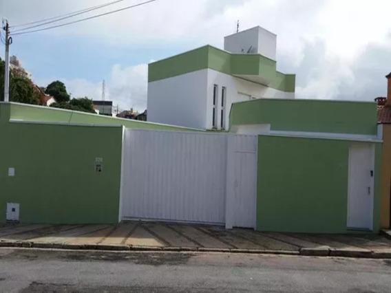 Casa A Venda Jardim Paulista, Suite, Piscina, Jundiai - Ca08779 - 32888785