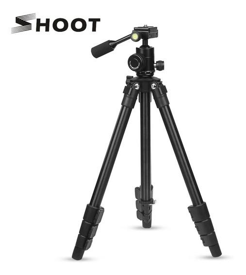 Tripé Shoot