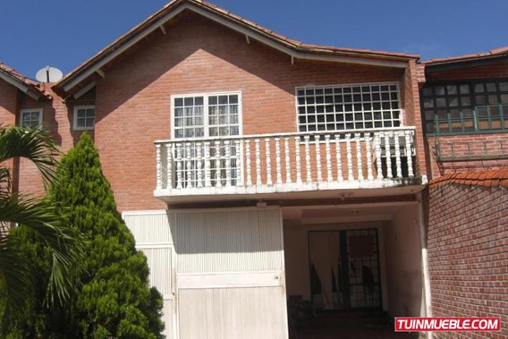 Rah 17-10133 Casas En Venta Castillejo