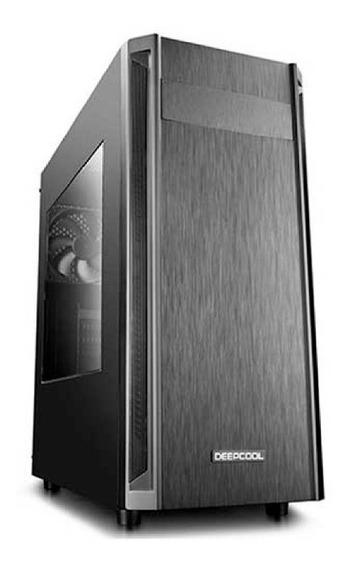 Super Workstation Intel Xeon 2680v2 + 16gb Ram + 2080 + Ssd