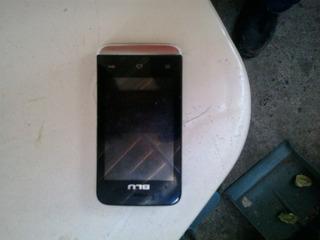 Telefono Blu Neo 3.5