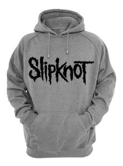 Sudaderas Slipknot Unisex - 9 Modelos Disponibles!!!