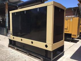 Generador De Luz Kohler 135 Kw Diesel Nacional Garantia