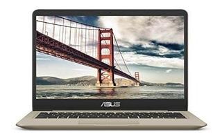 Asus Vivobook S S410uq 14 Delgado Y Ligero Fhd Nanoedge Wid