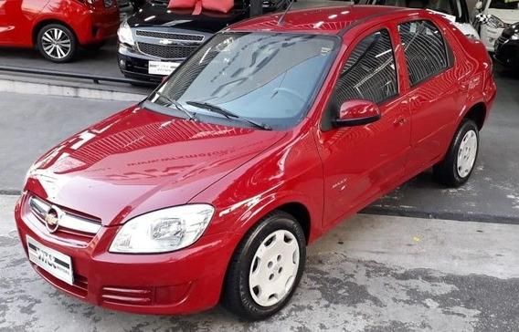 Chevrolet Prisma 1.0 Mpfi Vhce Maxx 8v