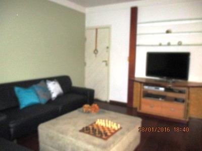 Apartamento Com 4 Quartos Para Comprar No Sidil Em Divinópolis/mg - 2329