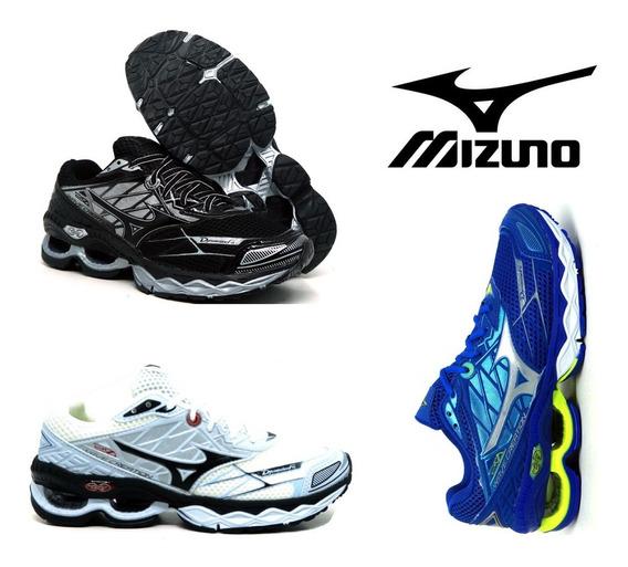 Tênis Mizuno Creation 20 (pronta Entrega) Envio 24h
