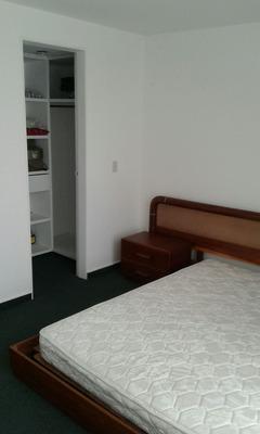 Arriendo Confortable Habitacion En Palermo Manizales