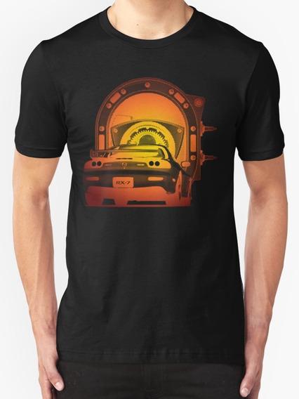 Remera El Equipo De Chicago 1606987 Masculina Camiseta Del