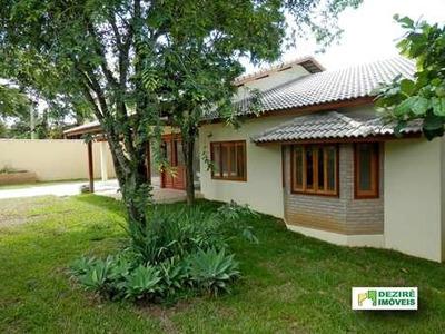Casa A Venda Em Penedo, Jardim Martinelli - Ca60