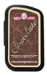 Tabaco Snuff Rape Chocolate Samuel Gawith Tabacos Sniff Snus