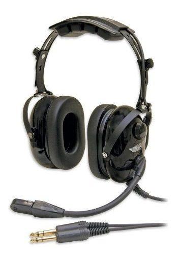 Asa Airclassics Hs-1a Dual Plug
