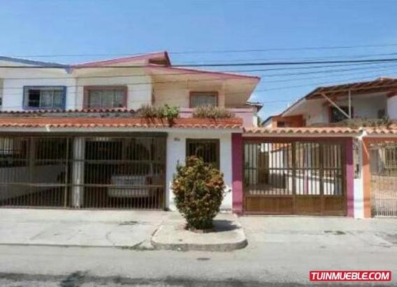 Casa Enventa Urbanización Cumboto Norte Pto Cabello Carabobo