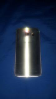 Samsung S6 32gb Pantalla No Enciende Placa Buena Todo Sirve