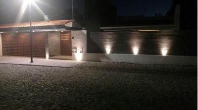Casa En Venta, Querétaro.
