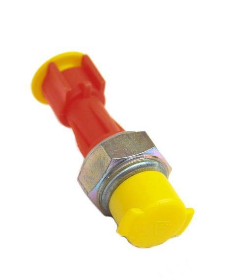 Sensor Presión Aceite Fiat 5801891612