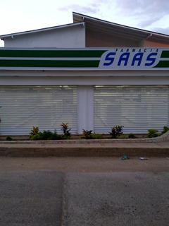 Puerta Arrollable Santa Maria Santamaria Fabrica Y Montaje
