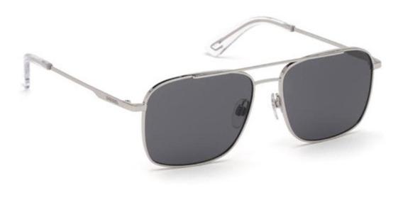 Óculos Solar Diesel Dl0295
