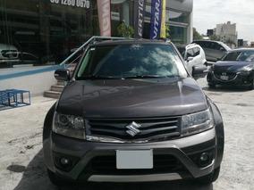 Suzuki Grand Vitara Gls Ta