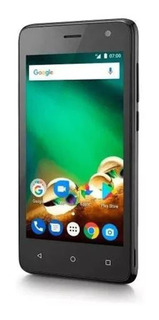 Smartphone Multilaser Ms45 4g Android 7.0 1gb + Sd 32gb
