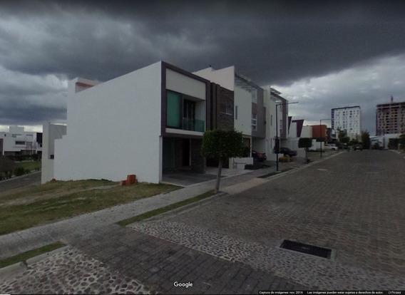 Casa Sienna Lomas De Angelopolis Ii Remate Hipotecario Sg W