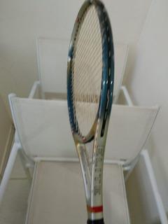 Raquete De Tenis Wilson Elite