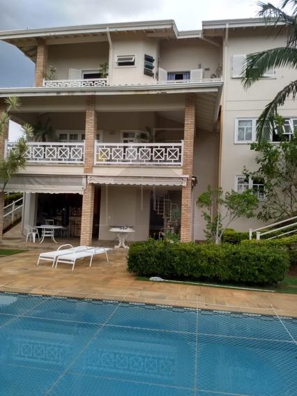 Casa À Venda Em Sítios De Recreio Gramado - Ca002459