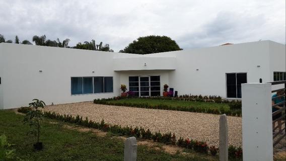 Espectacular Casa -melgar Carmen De Apicala Estrene