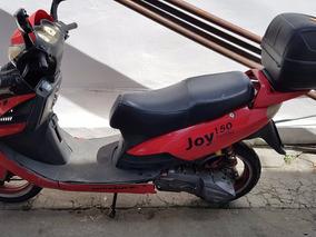 Motor Uno Joy 150