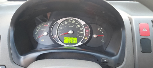 Hyundai  2.0 Gls