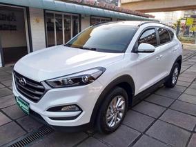 Hyundai Tucson Gls Gdi 1.6 Turbo
