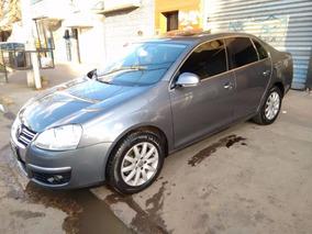 Volkswagen Vento 2.0 Tdi 2006 Aut. Full Excelente Estado !