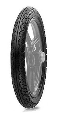Cubierta Delantera 275 18 Pirelli Mt 55 Honda Cg Ybr