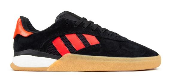 Zapatillas adidas Originals 3st.004 Ef8460 Hombre-ef8460