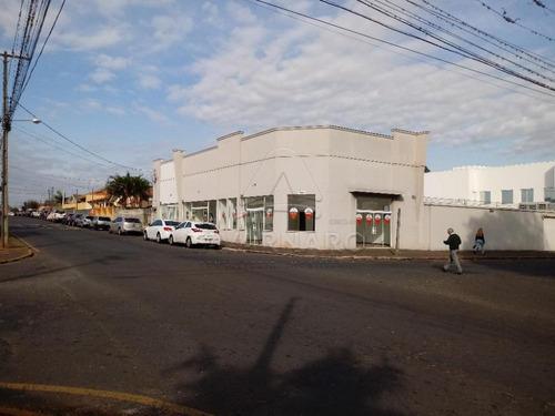 Imagem 1 de 7 de Lojas Comerciais - Ref: L1071