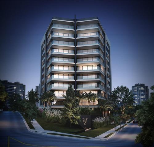 Imagem 1 de 16 de Apartamento Residencial Para Venda, Auxiliadora, Porto Alegre - Ap2217. - Ap2217-inc