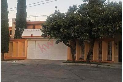 Casa En Renta En Privada Las Terrazas