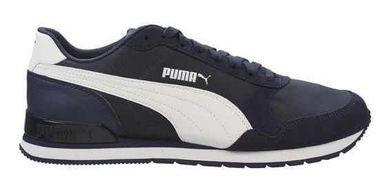 Tênis Puma Runner V2 | Radan Esportes