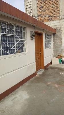 Vendo Casa En Riobamba
