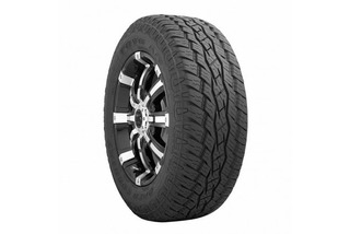 Llanta Toyo Open Country A/t Plus Gss 225/65r17