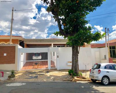 Casa - C005716 - 33424751