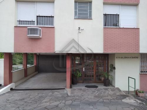 Apartamento - Ap01477 - 33892026