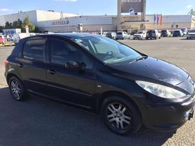 Peugeot 307 1.6 5 P. Xs L/n