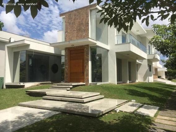 Casa Para Venda Em Belém, Mangueirão - V4525