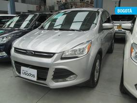 Ford Escape 2.0 Hkx048
